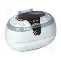 Ultrasonic Cleaner  1