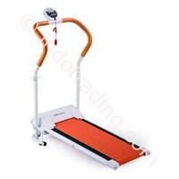 Excider Walking Machine  1