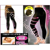 Slimming Night Legging  1