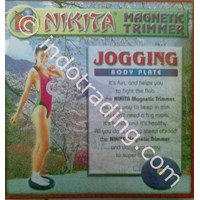 Jual MAGNETIC TRIMMER JOGGING MURAH