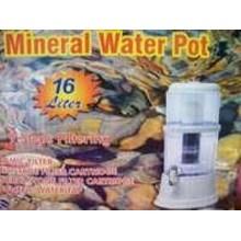Filter Air Keramik 16 Liter