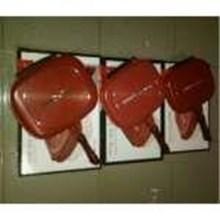 HAPPY CALL DOUBLE PAN MURAH Rp 295 000