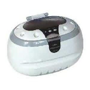 Ultrasonic Cleaner PENCUCI PERHIASAN Rp 390 000