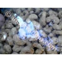 Sell Kacang Mete Kripsi