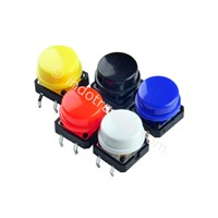 Distributor Push Button 3