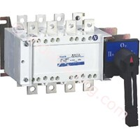 Jual SF Modular Changeover Switch 2