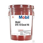 Oil and Lubricant Car Dte 10 Excel Series 5