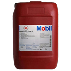 Oil and Lubricant Car Dte 10 Excel Series 2