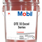 Oil and Lubricant Car Dte 10 Excel Series 3