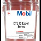 Oli Dan Pelumas Mobil Dte 10 Excel Series 3