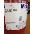 Oil And Lubricant Car Dte Heavy Medium 1