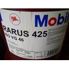 Oil and Lubricant Mobil Rarus 424 425 426 427 429 7