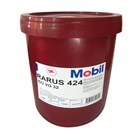 Oil and Lubricant Mobil Rarus 424 425 426 427 429 6