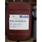 Oil and Lubricant Car Vacuoline 148 525 528 533 537 546 2