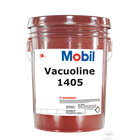 Oil and Lubricant Car Vacuoline 148 525 528 533 537 546 5