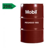 Distributor oli Mobil Pegasus 1005 610 710 801 805 3