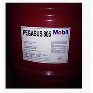 oli Mobil Pegasus 1005 610 710 801 805