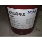 Oil and Lubricants Mobilgard Series 300 312 412 450 570 2