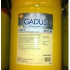 Oil and Lubricants Shell Gadus V 220 2 S2 4