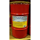 Oil and Lubricants Shell Gadus V 220 2 S2 1