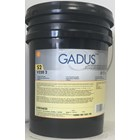 Oil and Lubricants Shell Gadus V 220 2 S2 3
