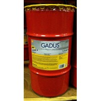 Oil and Lubricants Shell Gadus V 220 2 S2