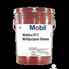 Minyak Gemuk Mobilux Ep 1 2 3 4 00 000 111 Series 2
