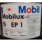 Minyak Gemuk Mobilux Ep 1 2 3 4 00 000 111 Series 3