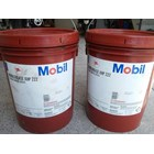 Minyak Gemuk Mobilux Ep 1 2 3 4 00 000 111 Series 7