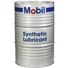Oil and Lubricants mobil Gargoyle Arctic Shc 200 230 Series 1
