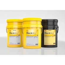 Oil And Lubricants Shell Diala S2 Zu S2 S4 Zx Zx