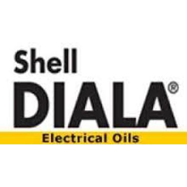 Oli Dan Pelumas Shell Diala S2 Zu S2 Zx S4 Zx