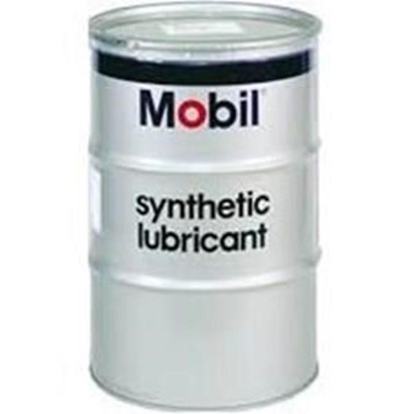 Oil and Lubricant Car Gargoyle Arctic Shc 226E