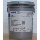 Oil and Lubricant Mobil Shc 624 626 630 600 Series 6