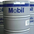 Oil and Lubricant Mobil Shc 624 626 630 600 Series 4