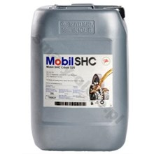 Oil and Lubricant Car Shc Cibus 150 46 32 320 Seri