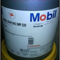 Sell Car Gear and lubricating oil Shc 150 220 320 680 from
