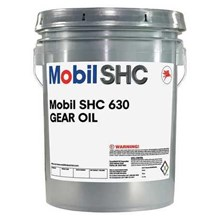 Car Gear and lubricating oil Shc 150 220 320 680