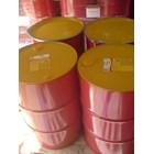 Oli Dan Pelumas Shell Omala S4 GX 220 320 460 680 5