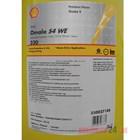 Oli Dan Pelumas Shell Omala S4 GX 220 320 460 680 2