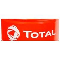Distributor Oli Dan Pelumas Total Seriola 3120 3