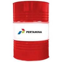 compressor oil pertamina kompen 68