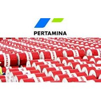 diesel oil pertamina medripal 7 SAE 30
