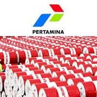 diesel oil pertamina medripal