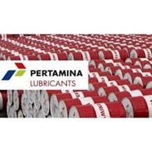 Oli Diesel petamina meditran SMX SAE 15 W 40