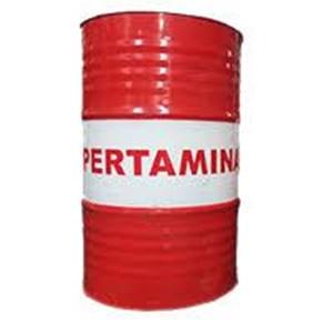 Oli Diesel pertamina meditran SMX SAE 40