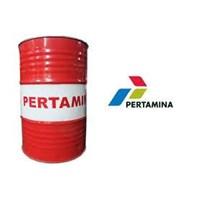 diesel oil Pertamina Meditran P 30