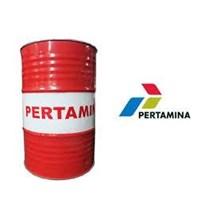 Oli Diesel pertamina medtran P 30