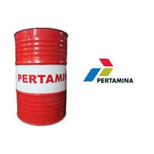 Dari Oli Diesel pertamina medtran P 30 0