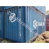 Container Bekas Surabaya 1